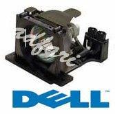 Lampu Projector Dell