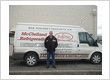 McClelland Heat Pumps & Refrigeration