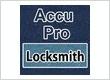 Accu Pro Locksmith