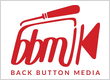 Back Button Media