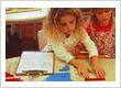 Albany Kindergarten