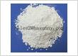 Hot sell Sulfamonomethoxine(CAS NO.:1220-83-3)