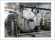 China Guangdong PVD Metallizer Co.