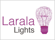 Larala Lights