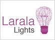 Larala Lights