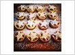 Appetite Catering Dublin Mince Pies