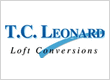 T C Leonard Loft Conversions
