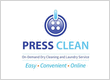 Press Clean