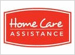 Home Care Assistance of Waterloo