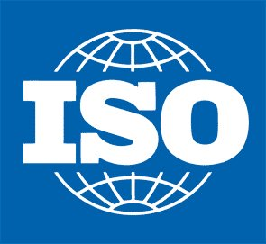 Thames Side Sensors is now certified to ISO 9001:2015