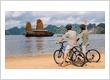 Halong - Huong Hai Junk 2 days