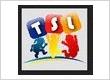 TSL Adventures