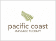Pacific Coast Massage Therapy