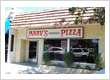 Marv's Original Pizza Co.