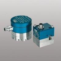 VSE Gear Flow Meter-VHM Series