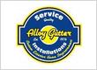 Alloy Gutter Co. Inc.
