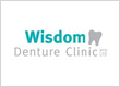 Wisdom Denture Clinic