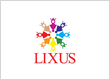 Lixus Trading Limited