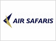 Air Safaris and Services NZ Ltd