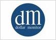 Dollar Monitor