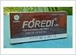 box foredi