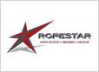 ROPESTAR SPECIALIST PTE LTD