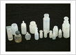 zhejiang keli plastic machinery co.,ltd