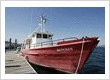 CANADIAN VESSEL REGISTRY