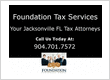 Foundation Tax Services