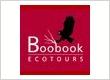 Boobook Ecotours