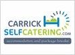Carrick Self Catering