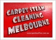 Browse this site http://www.sparkleoffice.com.au/carpet-cleaning-services-melbourne.html for more information on Carpet Cleaning Melbourne.