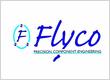 Flyco Ltd