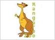 Kangaroo Zoo
