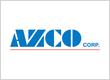 Azco Corp