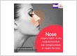 Nose surgery in Delhi - Important things you need to know about procedure