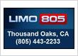 Limo 805