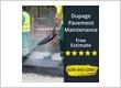 Dupage Pavement Maintenance