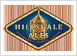 McMenamins Hillsdale Brewery & Public House