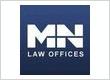 Marasco & Nesselbush Personal Injury Lawyers - Providence Office