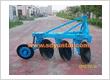 Shandong Yuntai Farm Machinery CO.,LTD.