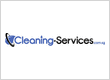Cleaning Services Singapore	61 Kaki Bukit Ave 1 Singapore 417943