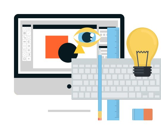 Why web design is important?
