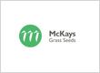 Mckays Online