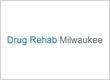 Drug Rehab Milwaukee WI