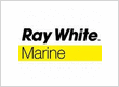 Ray White Marine