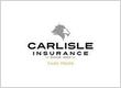 Carlisle Insurance