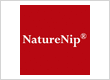 NatureNip Natural Health Supplements