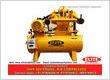 10HP 500 Pound Air Compressor