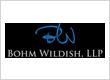 Bohm Wildish, LLP